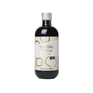 aceite de oliva virgen extra farga vidrio varona la vella
