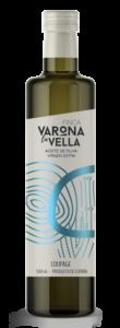 aceite de oliva virgen extra coupage 500 ml varona la vella