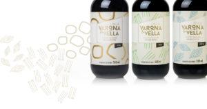 comprar aceite de oliva virgen extra - varona la vella