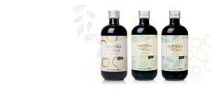 Aceite de oliva virgen extra - Varona La Vella
