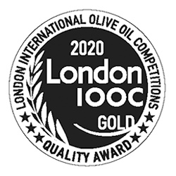 GOLD Quality Awards en Londres